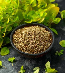How Is Oregano Used What Are Its Health Benefits