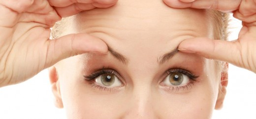 How-To-Identify-And-Prevent-Hair-Loss-On-Eyebrows