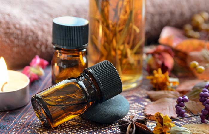 How-To-Make-Sandalwood-Essential-Oil-At-Home