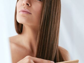 How To Stimulate Hair Growth