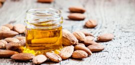 How-To-Use-Almond-Oil-To-Help-Control-Hair-Loss