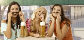 How-To-Use-Beer-For-Hair-Growth