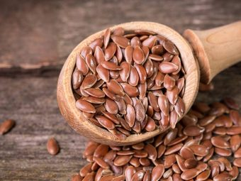 How-To-Use-Flax-Seeds-For-Hair-Growth