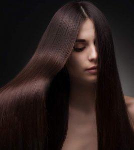 How To Use Folic Acid For Hair Growth