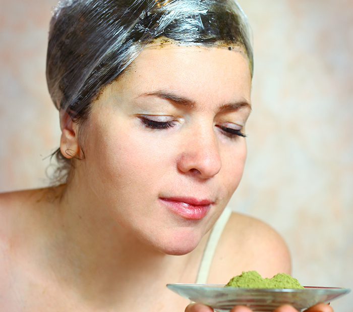 How-To-Use-Henna-For-Hair-Growth2