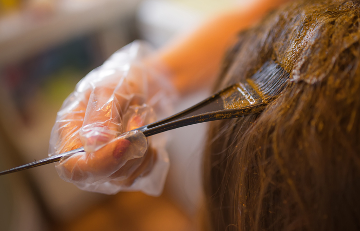 How-To-Use-Henna-For-Hair-Growth3