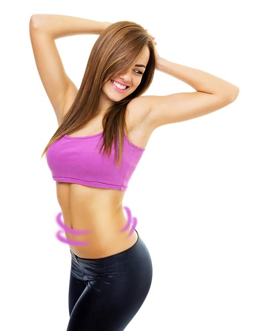 627cf4bef4 The Best 7-Day Diet Plan And Tips To Get Rid Of Belly Fat