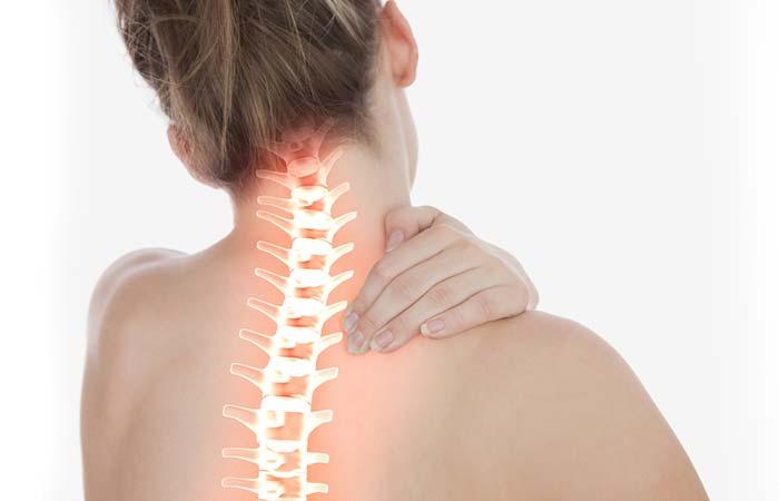 Is Vital For Bone Health