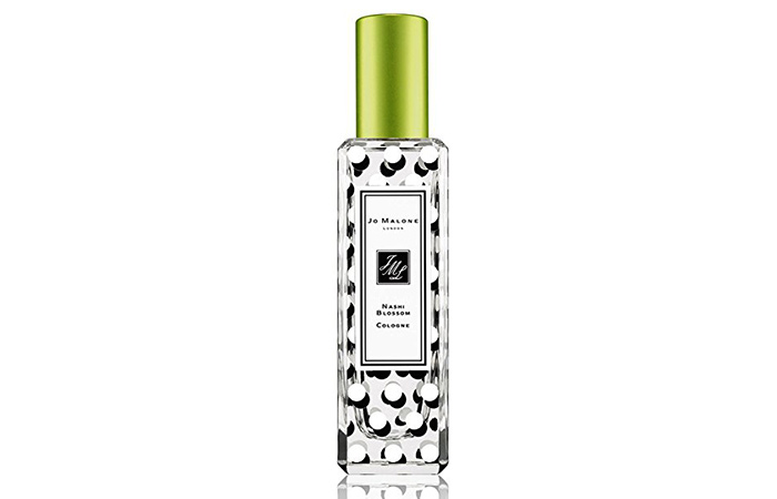15 Best Summer Perfumes For Women 2019 Update