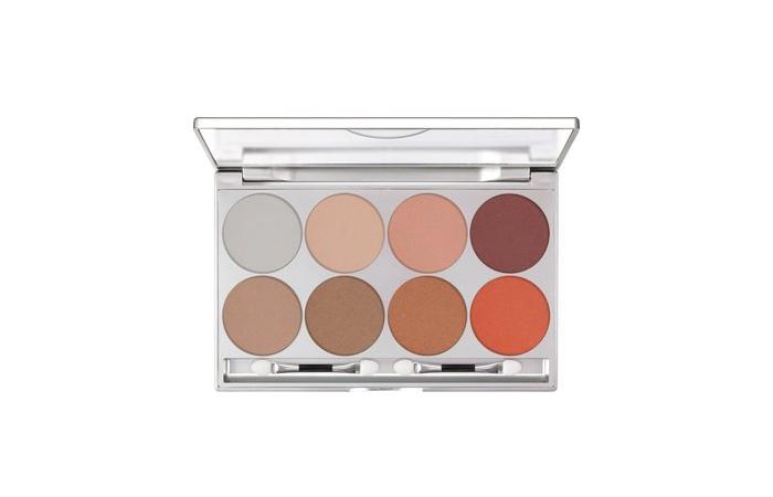 KRYOLAN-Glamour-Glow-powder-Palette