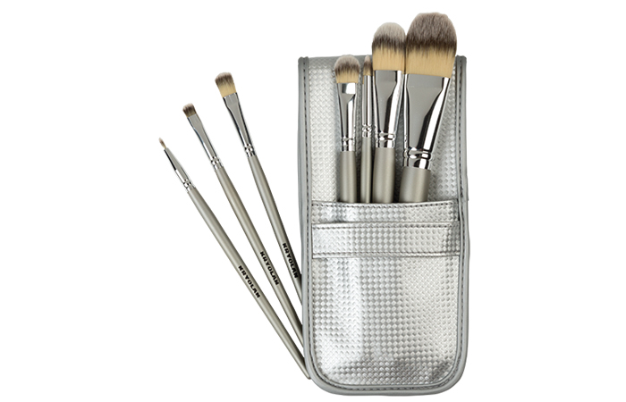 KRYOLAN-Make-up-Brush-Kit