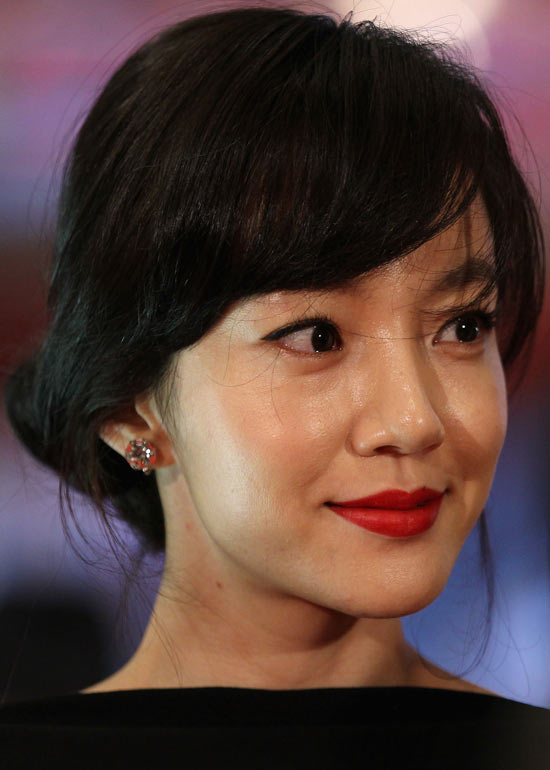 Excellent 50 Korean Hairstyles That You Can Try Right Now Short Hairstyles Gunalazisus