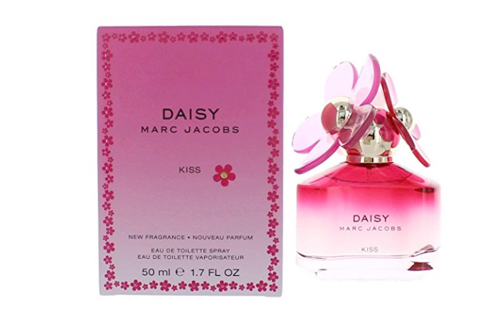 Marc Jacobs, Daisy - Best Summer Perfume