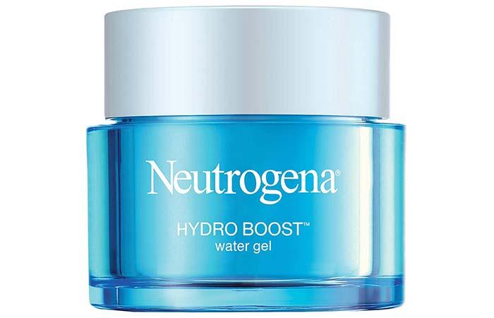 Neutrogena Hydro Boost Water Gel