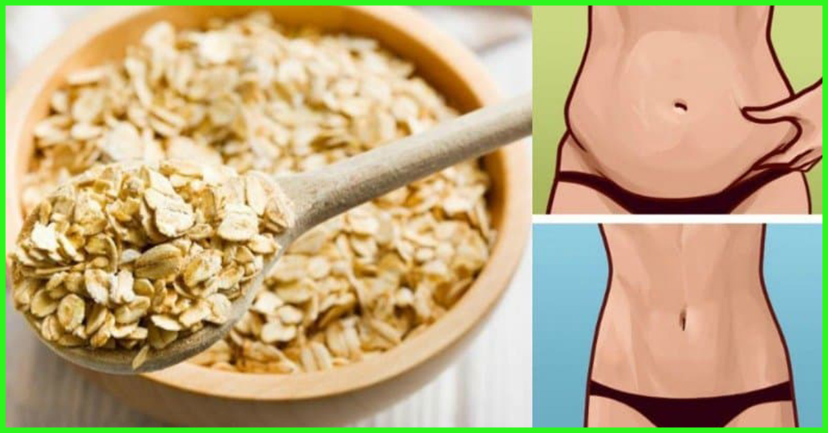 what is weight control oatmeal
