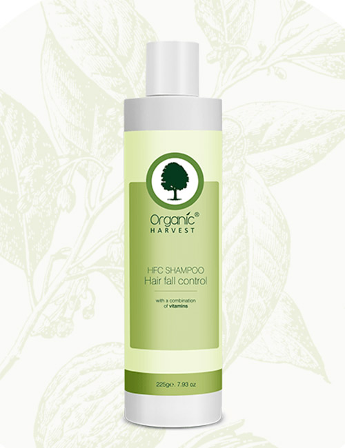 https://www.organicharvest.in/wp-content/uploads/2018/05/Hair-Fall-Control-Shampoo.png