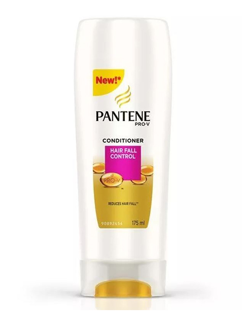 Pantene Pro-V Hair Fall Control Conditioner