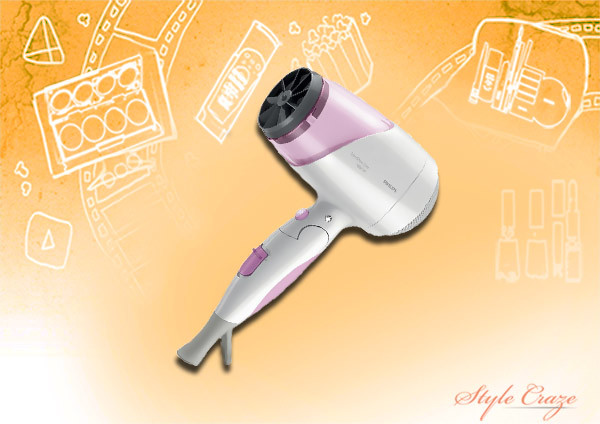 philips salonshine care hp8200