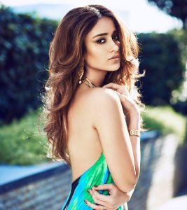 10 Pictures Of Ileana D'Cruz Without Makeup