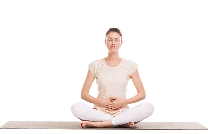 Pranayama-For-Glowing-Skin1