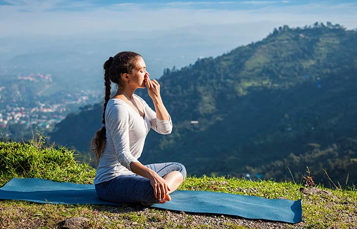 Pranayama-For-Glowing-Skin3