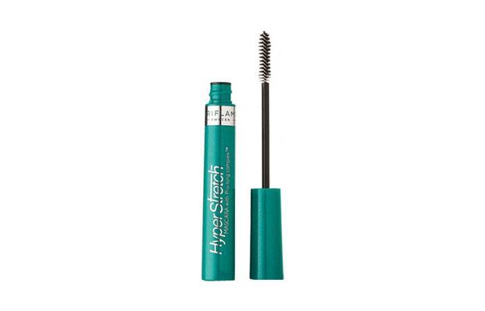 Best Eyelash Growth Serums And Mascaras - 6. Oriflame Hyper Stretch Mascara