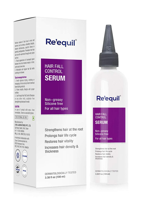 Re'equil-Hair-Fall-Control-Serum