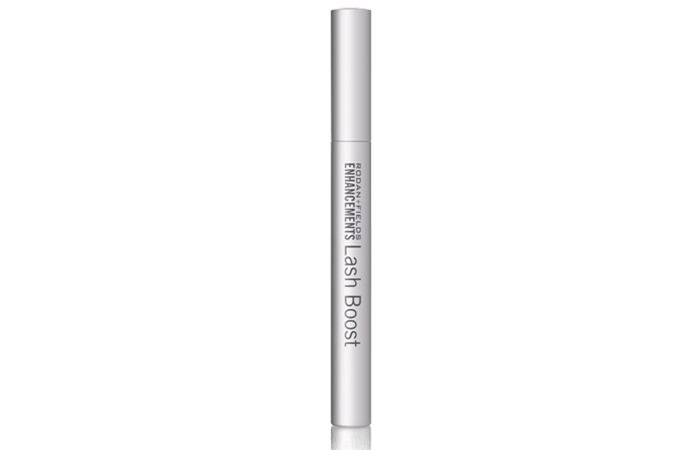 vaRodan And Fields Eyelash Serum