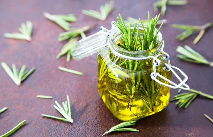 Rosemary-And-Olive-Oil-For-Hair-Loss