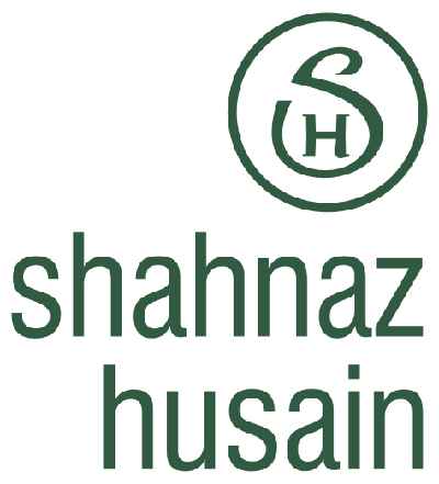 Shahnaz Husain - Leading Cosmetic Brand In India