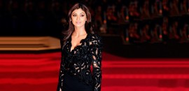 Shilpa Shetty Yoga Videos For A Complete Body Workout