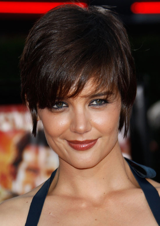 Top 50 hairstyles for short hair short bob with bangs urmus Image collections