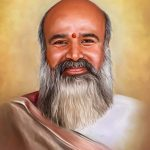 Siddha-Samadhi-Yoga-–-What-Is-It-And-What-Are-Its-Benefits