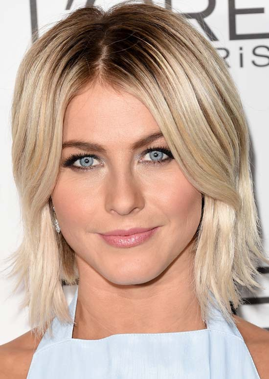 Top 50 hairstyles for short hair