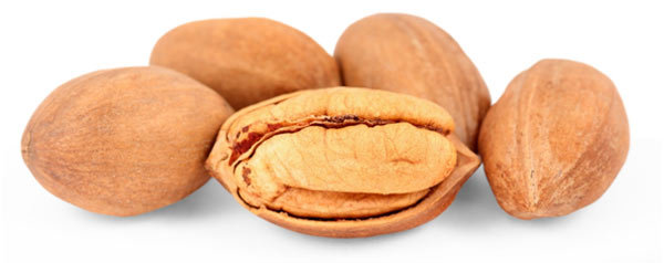 Skin Benefits of Pecans