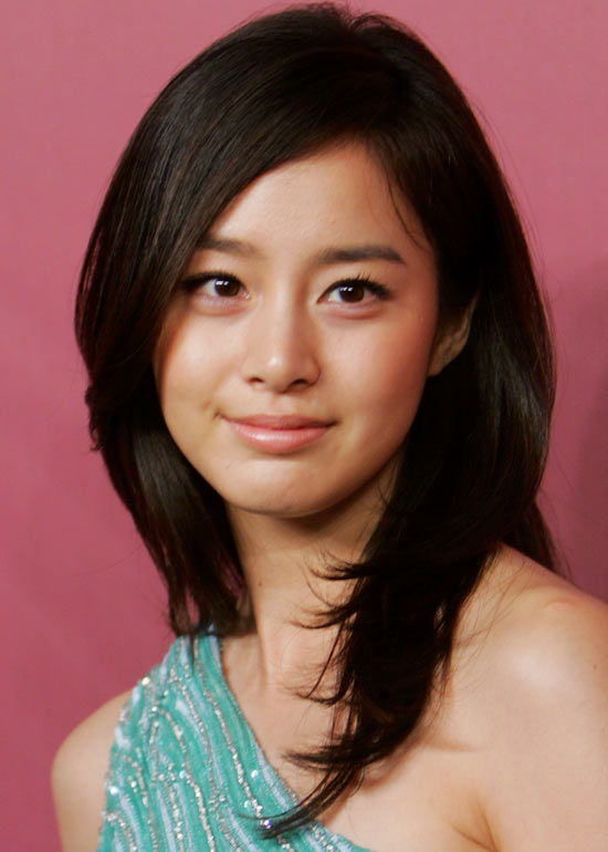 Awe Inspiring 50 Korean Hairstyles That You Can Try Right Now Short Hairstyles Gunalazisus