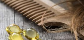 Supplements To Prevent Hair Loss And Help Hair Growth – Our Top 10
