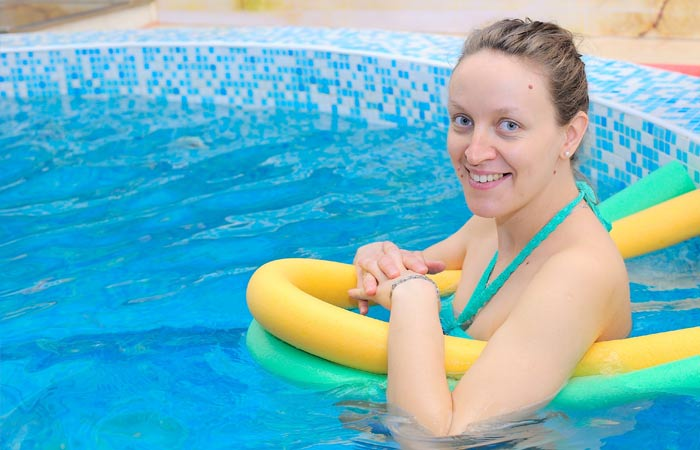Swimming-Tips-For-Beginners