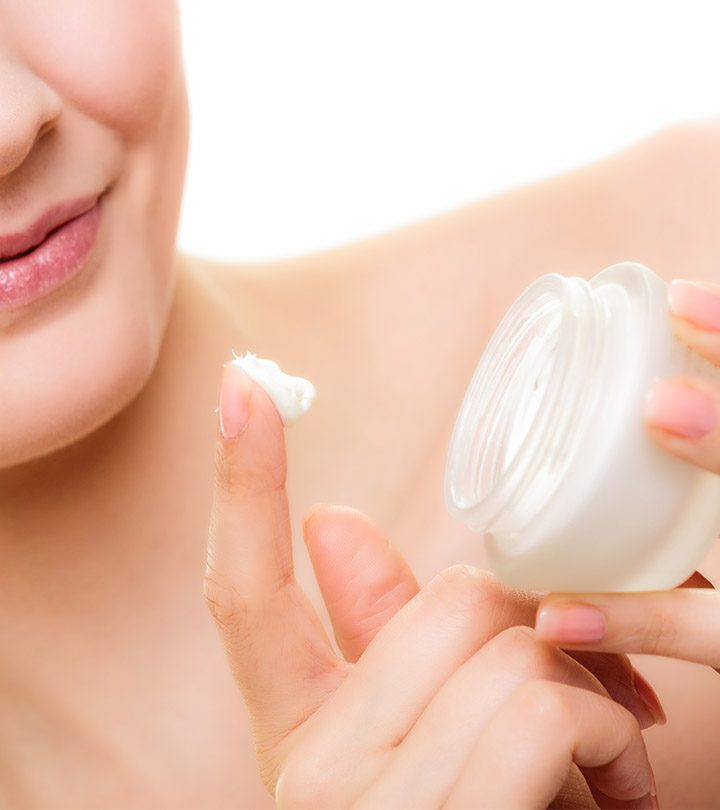 The Best Skin Care Routine For Your Dry Skin