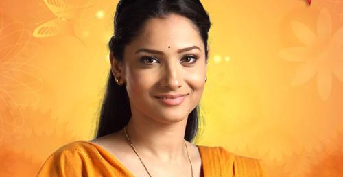 the bindi and the beautiful