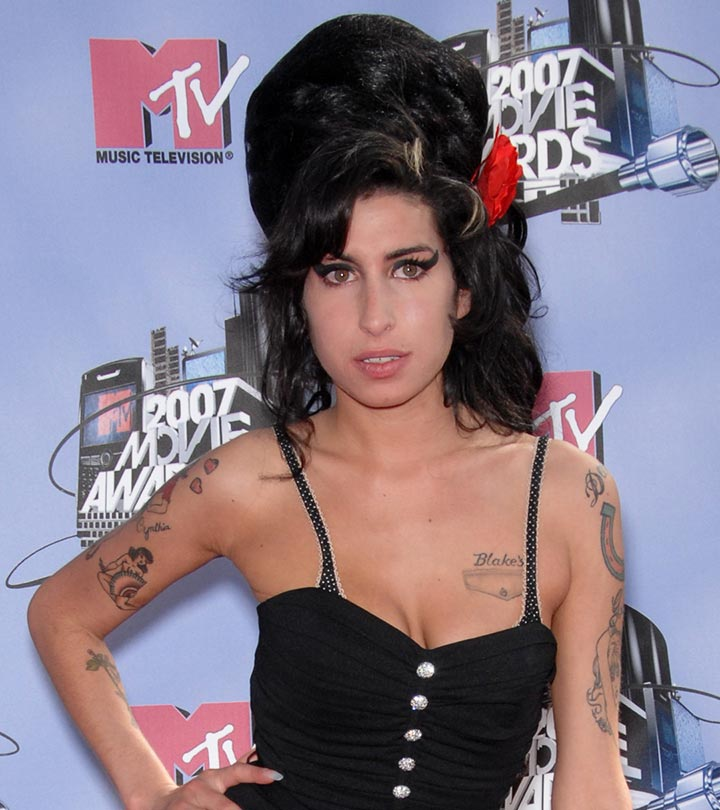 Top-10-Amy-Winehouse-Tattoo-Designs