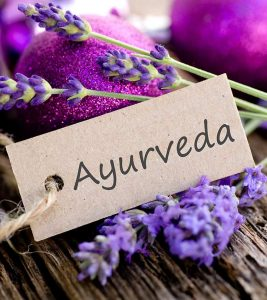 Top 10 Ayurvedic Tips For Glowing Skin
