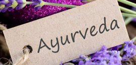 Top-10-Ayurvedic-Tips-For-Glowing-Skin