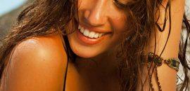 Top 10 Ayurvedic Treatments For Glowing Skin