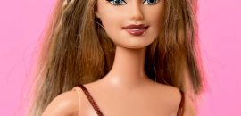 Top-10-Barbie-Hairstyles-That-You-Can-Try-Too