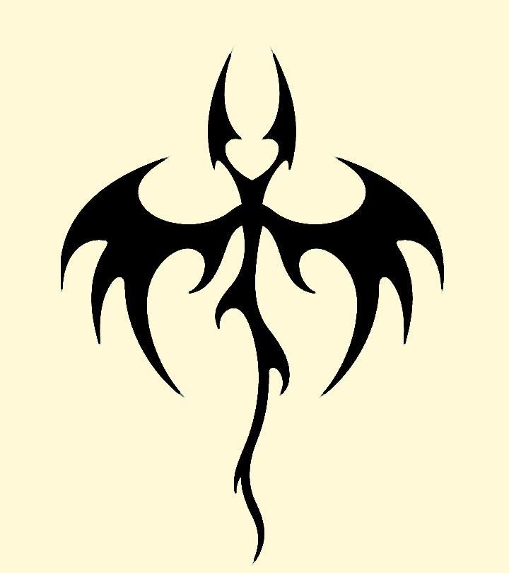 Top-10-Bat-Tattoo-Designs