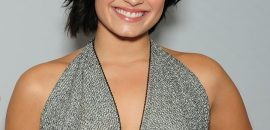 Top-10-Demi-Lovato-Tattoos-And-Their-Significance