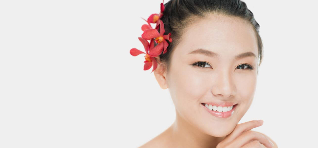 Top-10-Fairness-Tips-For-Dry-And-Dull-Skin