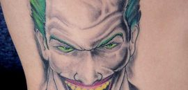 Top-10-Joker-Tattoo-Designs