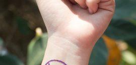 Top-10-Pink-Tattoo-Designs